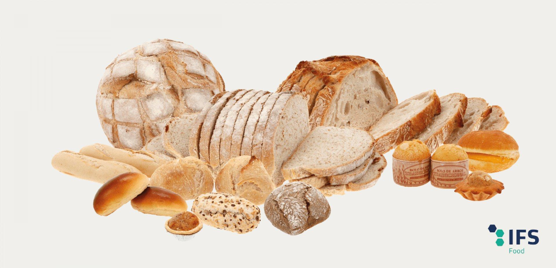Pão Atoubal
