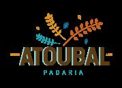 Atoubal