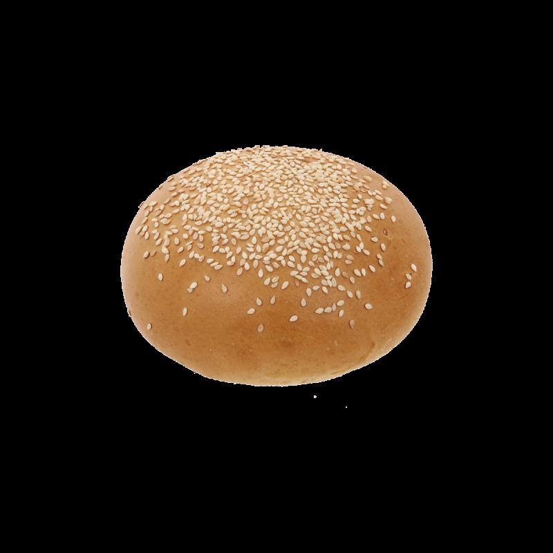 Pão Hamburguer