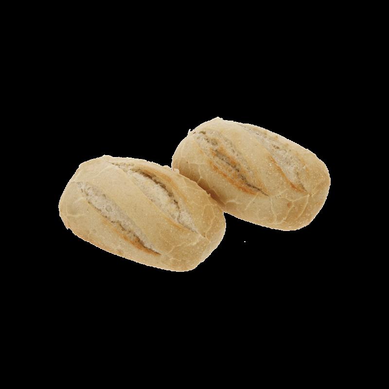 Mini Baguete