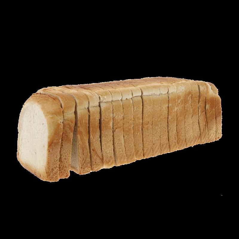 Pão Forma Fatiado